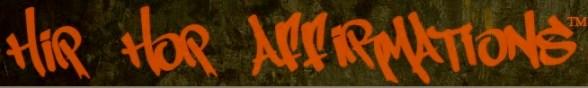 www.hiphopaffirmations.com