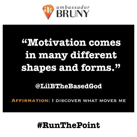 Motivation_LilB_hashtag