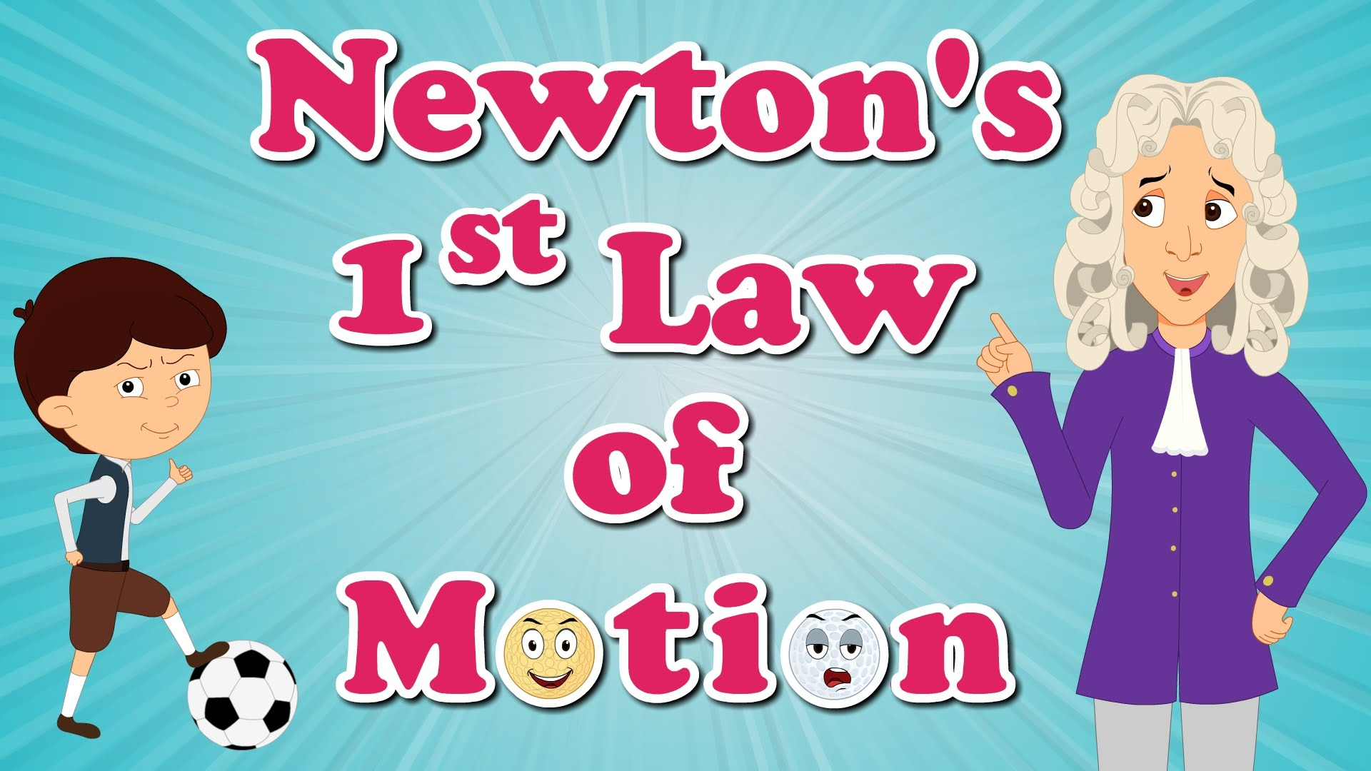 Newton S First Law Of Motion Ambassador Campus