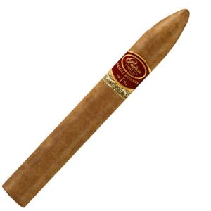 Padron Family Reserve 44 Years Natural