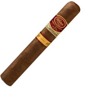Padron Family Reserve 46 Years Natural