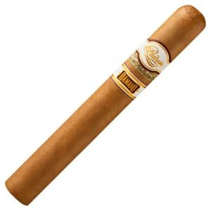 Padron Damaso No. 15 Natural