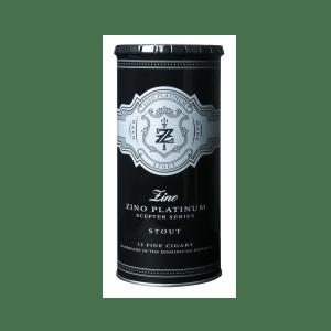 Zino Platinum Scepter Stout