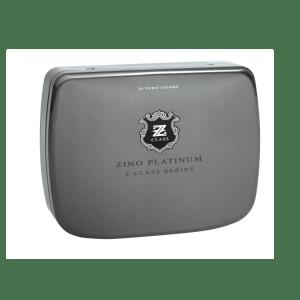 Zino Platinum Z-Class 654T