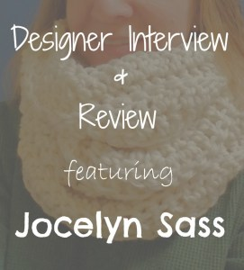 jocelyn interview