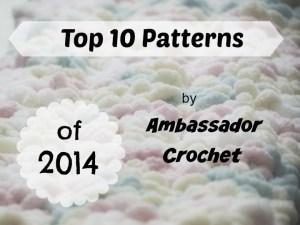Top 10 Patterns 2014