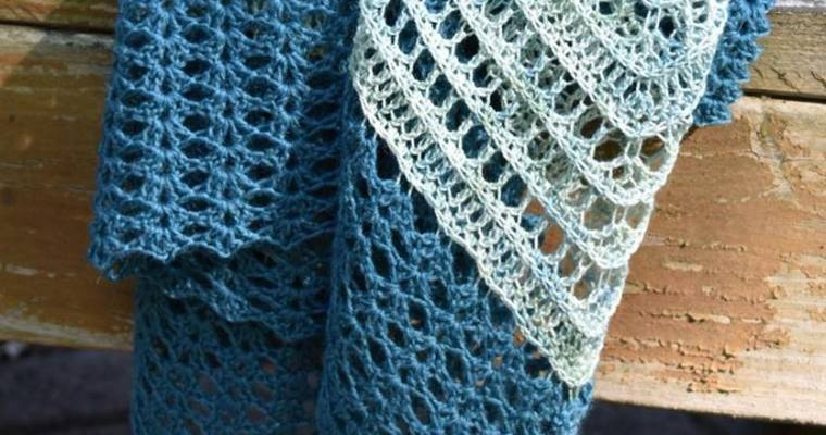 TOP 10 PATTERNS OF 2018 – #9
