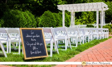 Rose & Harold | Brittany Erwin Photography