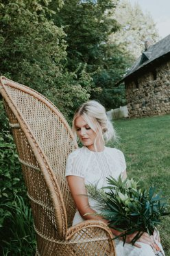 EmmaLeigh Photography | Design the Day Events Styled Shoot
