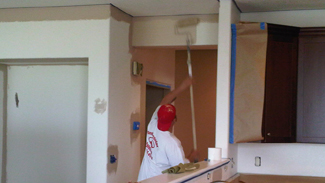 Interior House Painting Denver Interior Painting Denver