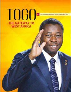"""Résultat de recherche d'images pour """"MARITIME SECURITY SERVICES WEST AFRICA SA togo"""""""