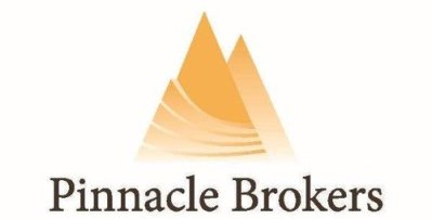 PinnacleBrokers-Logo-clr.ai