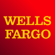 WellsFargo-cmyk-highlight+digital+logo