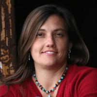 Rona Zollinger, Ph.D.