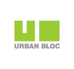 Urban Bloc Logo