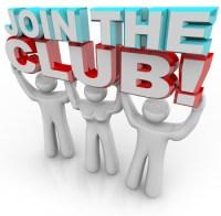 Join the Adelaide Mountain Bike Club
