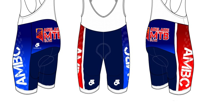 AMBC knicks design near final completion