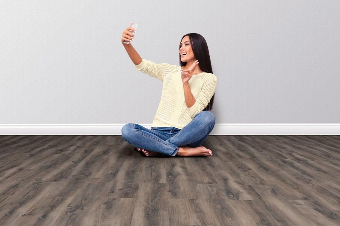 piso-laminado-elegance-celtic-oak