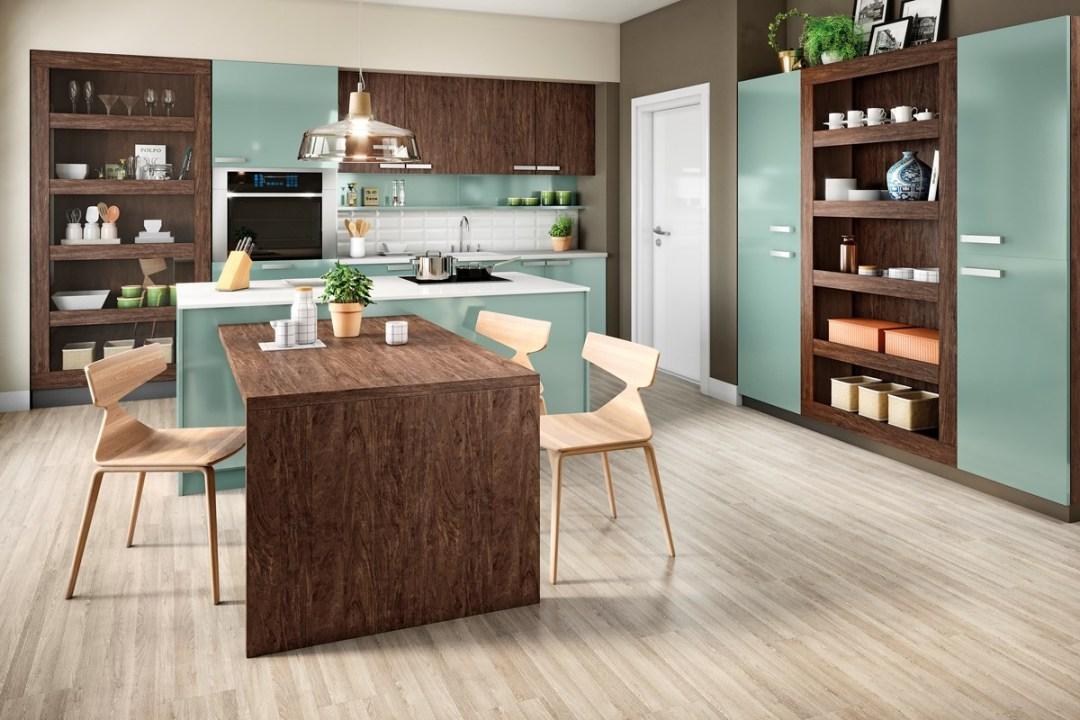piso-laminado-elegance-toulouse-oak