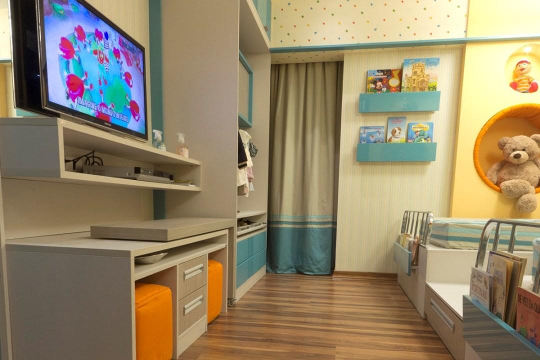 piso-laminado-eucatex-evidence-cacau-marfim-dormitorio-infantil