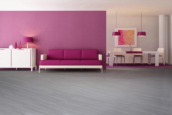 piso-laminado-eucatex-fresno-decape