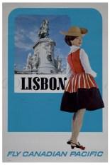 Lisboa Vintage