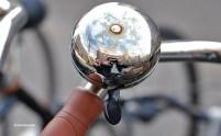 Rutes en bicicleta per Amsterdam