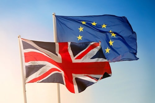 AXA boosts management liability offering with Brexit cover