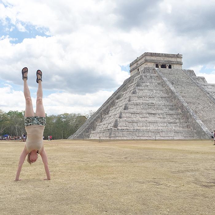 Cancun Mexico13