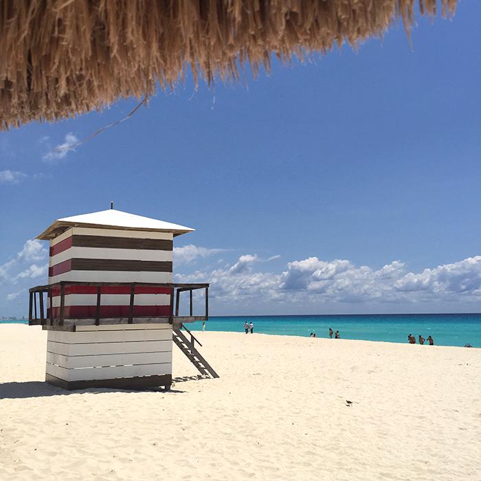 Cancun Mexico6