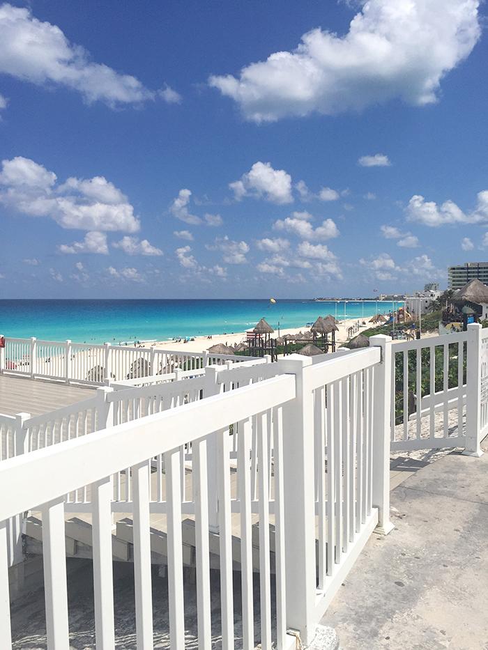 Cancun Mexico8
