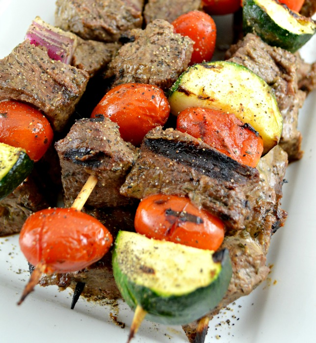 shish-kabob- gonna wantseconds