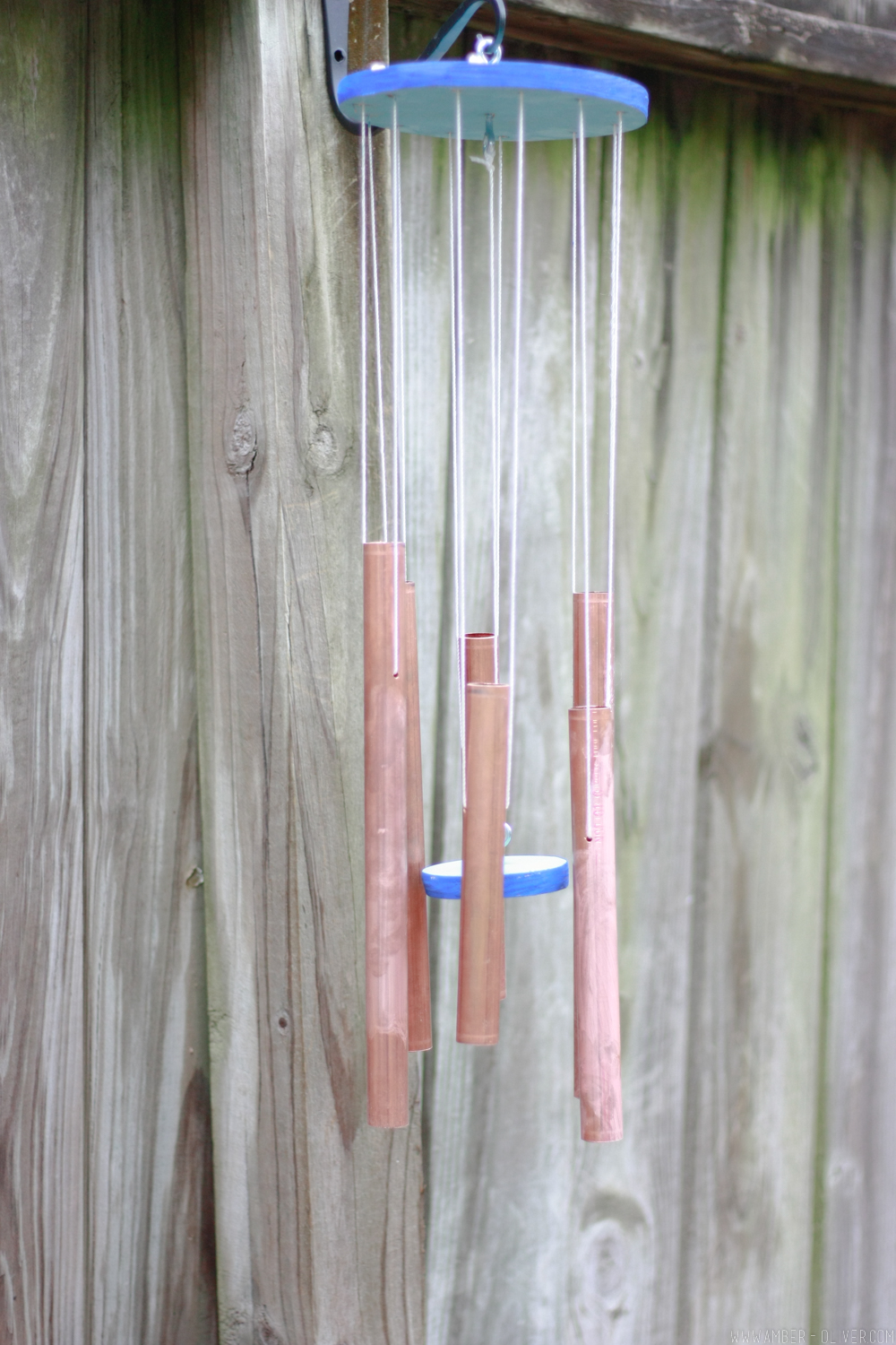 diy-windchime-handmade-holiday-gift-guide-1