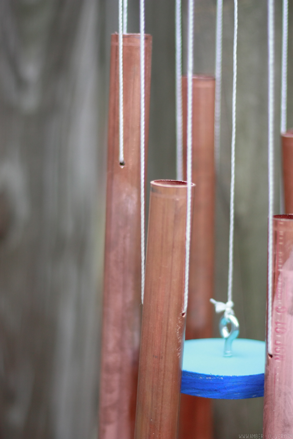 diy-windchime-handmade-holiday-gift-guide-15