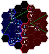 Wardn-j3