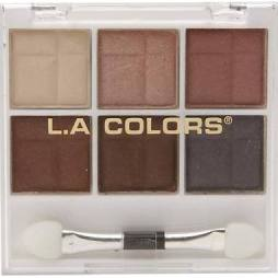 earthy-l-a-colors