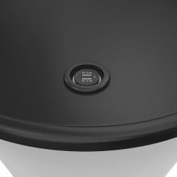 WaveLight Air Counter_USB Kit