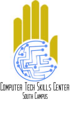 Comp Tech Logo 1