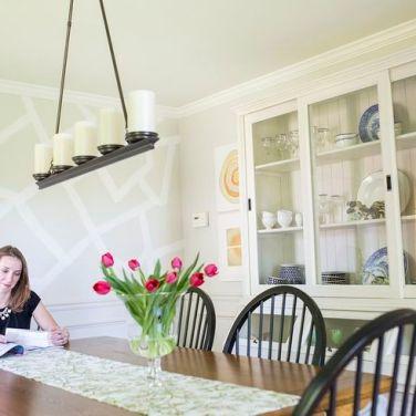 my dining room 8