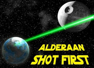 alderaan-shot-first