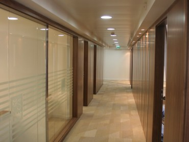 Office Monaco