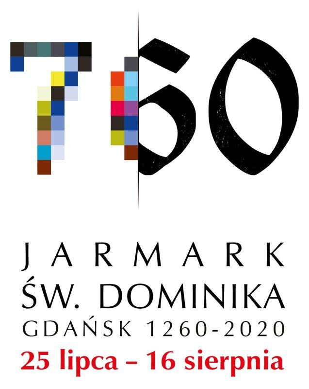 760 JARMARK ŚW. DOMINIKA