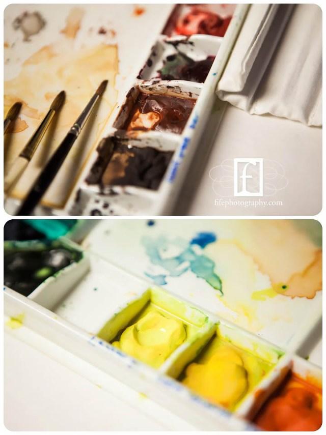 Creative-Cards_0001.jpg