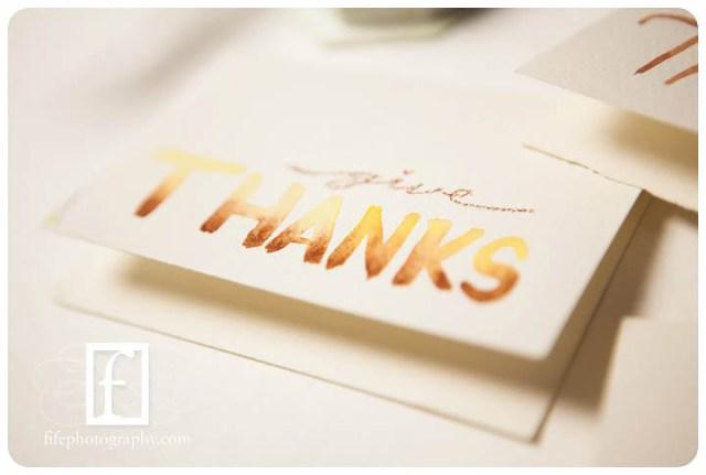 Creative-Cards_0004.jpg