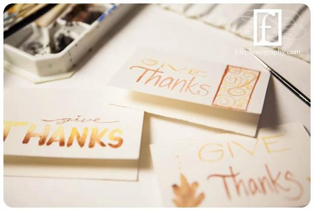 Creative-Cards_0005.jpg