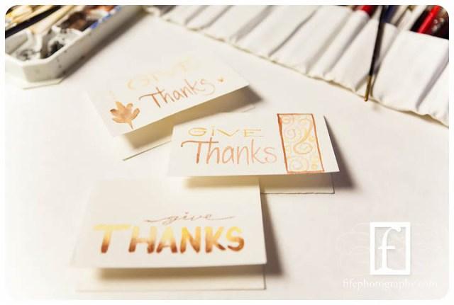 Creative-Cards_0006.jpg
