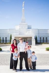 Temple-Family-Faith