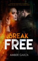 break_free_ebook