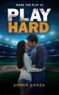 play_hard_ebook