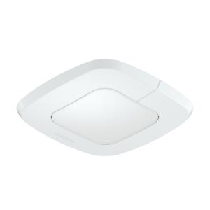 Steinel IR Quattro SLIM XS klātbūtnes sensors Square.0